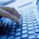Planificar online vacaciones de verano con reservas en Internet