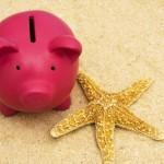 Vacaciones en Julio y Agosto: Alojamientos, billetes de avión y chollos última hora