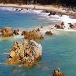 Verano en la Costa Verde: Playas y atractivos de Llanes