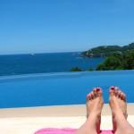 Ofertas última hora para vacaciones en Agosto