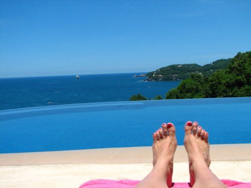 2052vac99201020112012 xcagosto845 500x375 Ofertas última hora para vacaciones en Agosto