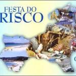 O Grove (Galicia). Rutas gastronómicas de mariscos, pescados y especialidades