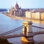 Budapest (Hungría) | Vacaciones económicas y ofertas Europa del Este