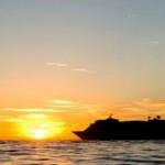 Cruceros por Marruecos, Argelia, Túnez y Egipto | Cruceros Costa Mediterránea de África