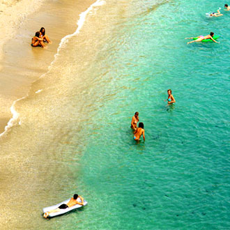 79732156.00.129 Vacaciones en la Costa Brava: un verano inolvidable