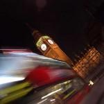 Viajes baratos a Londres | Ofertas última hora todo incluido y reservas low cost