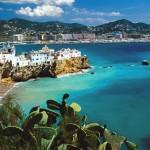 Ibiza | Viajes baratos y ofertas de vacaciones completas