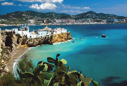 852641ibi 0021020110201285 Ibiza | Viajes baratos y ofertas de vacaciones completas