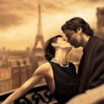 Viajes baratos a París – Ofertas última hora