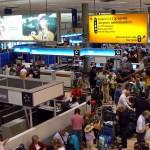 Vuelos Low Cost Londres desde Madrid-Barajas, Barcelona-El Prat y otros aeropuertos de España