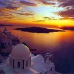 Ofertas viajes baratos Grecia | Hoteles baratos, vuelos low cost y paquetes de vacaciones