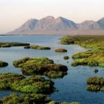Cabo de Gata – Níjar: Fin de semana y vacaciones en Almería