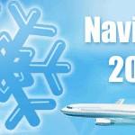 Ofertas de última hora vuelos para Nochevieja