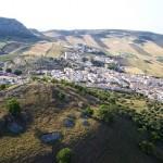 Cañete la Real, turismo rural con encanto. Pueblos de Málaga para vuestras escapadas por Andalucía
