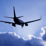 Ranking: Ofertas de vuelos última hora, la gran tendencia de los españoles