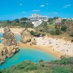 Faro | Fin de semana y vacaciones en el Algarve (Portugal)