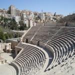 Descubriendo Jordania | Viaje a Ammán