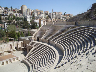 amm097 Descubriendo Jordania | Viaje a Ammán