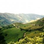 asturias escalada senderismo y hotel rural aventura 150x150 Ofertas escapadas Asturias: Parque de Ponga
