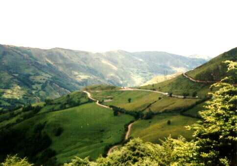 rp_asturias-escalada-senderismo-y-hotel-rural-aventura.jpg
