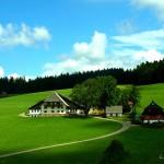 Viajes a Alemania | Estado de Baden-Wutemberg