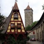 Conocer el sur de Alemania: Baviera