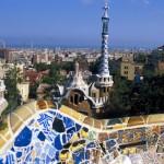 Verano en Barcelona | Ciudad y playas de la Costa Dorada