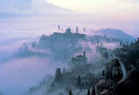 Imagen vista en italia.pordescubrir.com