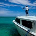 Vacaciones en el Caribe | Belice, un paraíso natural