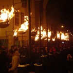 Braga | Semana Santa en Portugal