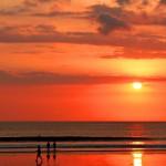 Destinos de Indonesia: Isla de Bali