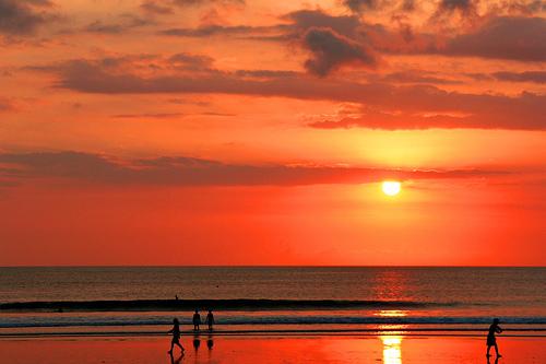 bl45 Destinos de Indonesia: Isla de Bali