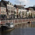 Breda | Escapadas baratas a Holanda y vuelos a Ámsterdam