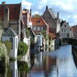 Brujas | Escapadas y vacaciones en Bélgica