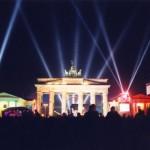 Berlín low cost