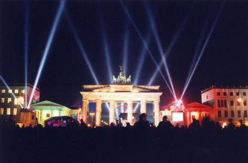 brl120525821 500x328 Berlín low cost