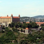 Viajes baratos a Bratislava (Eslovaquia)