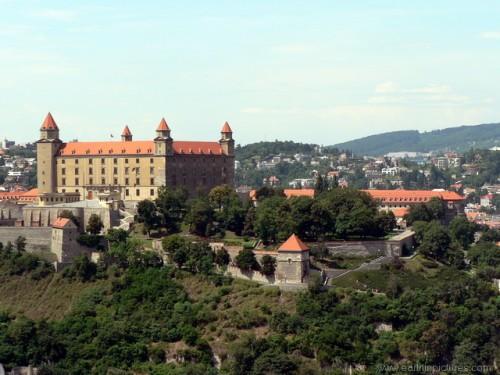 brtv44725 500x375 Viajes baratos a Bratislava (Eslovaquia)