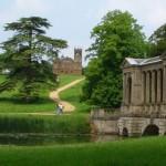 La Campiña inglesa, un recorrido por la Inglaterra rural