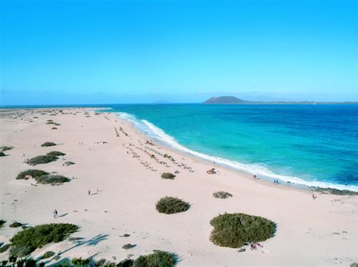 canarias-playa-corralejo