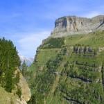 canonordesa2 150x150 Turismo activo y aventura en la Sierra de Gredos