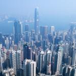 Viaje a la Perla Oriental: Hong Kong