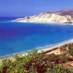 Vacaciones de verano en Chipre: Las mejores playas de la isla mediterránea