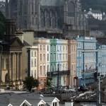 ck54254046 150x150 Viajes baratos a Belfast e Irlanda del Norte | Vuelos low cost y billetes última hora