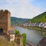 Cochem | Escapada familiar a Alemania