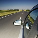 Cómo evitar incidentes en trayectos largos en coche