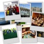 Talonarios y Bonos de Hotel ¿Cuáles son los mejores y los más usados?