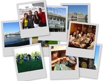 collage Talonarios y Bonos de Hotel ¿Cuáles son los mejores y los más usados?