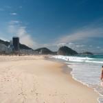 copa675 150x150 Ibiza | Viajes baratos y ofertas de vacaciones completas