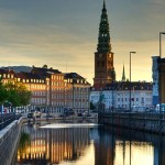 copenhagen vuelos baratos hospedaje económico 150x150 Isla de Mon | Vuelos a Copenhague y vacaciones en Dinamarca